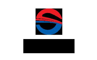 必威国际betway官网铁路局