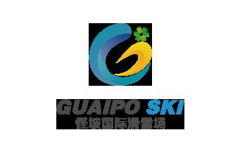 必威国际betway官网怪坡国际滑雪场