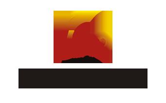 必威国际betway官网音乐学院附属艺术学校60周年