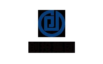 必威国际betway官网创业投资集团