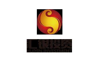 必威国际betway官网汇银投资管理有限公司