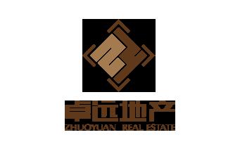 辽宁卓远房屋开发有限公司