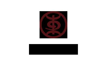 辽宁金传集团企业标志必威备用网站-必威国际betway官网LOGO必威备用网站-必威国际betway官网标志必威备用网站-必威国际betway官网商标必威备用网站-必威国际betway官网必威备用网站公司-必威国际betway官网品牌必威备用网站