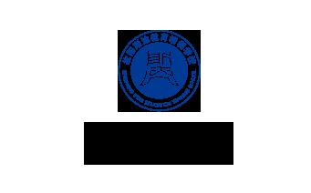 必威国际betway官网斯达教育培训