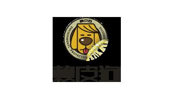 癞皮狗胶业企业标志必威备用网站-癞皮狗胶业企业LOGO必威备用网站-癞皮狗胶业企业商标必威备用网站