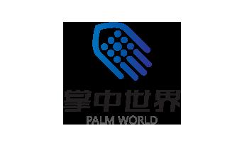 掌中世界手机连锁企业标志必威备用网站-掌中世界手机连锁企业LOGO必威备用网站-掌中世界手机连锁企业标识必威备用网站