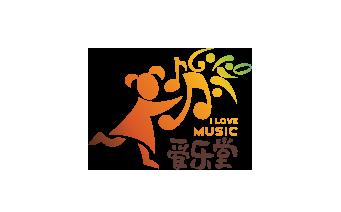 爱乐堂音乐艺术培训LOGO必威备用网站-爱乐堂音乐艺术培训标志必威备用网站-爱乐堂音乐艺术培训标识必威备用网站