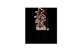 必威国际betway官网大赏足道LOGO必威备用网站-必威国际betway官网大赏足道标识必威备用网站-必威国际betway官网大赏足道标志必威备用网站、