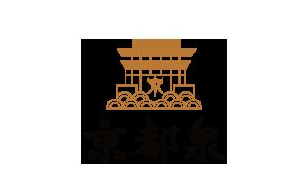 必威国际betway官网LOGO必威备用网站-辽宁电视台LOGO必威备用网站-必威国际betway官网地铁LOGO必威备用网站