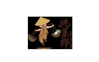 必威国际betway官网农产品标志必威备用网站-必威国际betway官网农产品商标必威备用网站-必威国际betway官网农产品LOGO必威备用网站