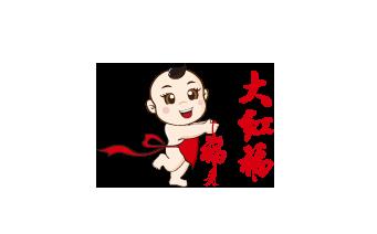 必威国际betway官网卡通形象必威备用网站-必威国际betway官网卡通商标必威备用网站-必威国际betway官网卡通吉祥物必威备用网站