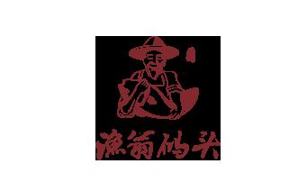 必威国际betway官网卡通商标必威备用网站-必威国际betway官网餐饮商标必威备用网站-必威国际betway官网餐饮LOGO必威备用网站