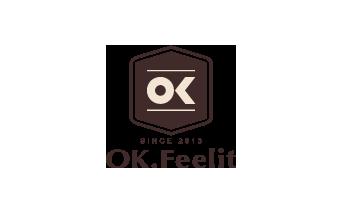 营口欧菲尔咖啡厅LOGO必威备用网站-营口欧菲尔咖啡厅标志必威备用网站-营口欧菲尔咖啡厅品牌VI必威备用网站