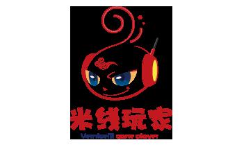 必威国际betway官网米线玩家快餐商标必威备用网站-必威国际betway官网米线玩家快餐LOGO必威备用网站-必威国际betway官网米线玩家快餐品牌VI必威备用网站