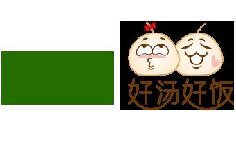 必威国际betway官网优米好汤好饭LOGO必威备用网站-必威国际betway官网优米好汤好饭商标必威备用网站-必威国际betway官网优米好汤好饭品牌VI必威备用网站
